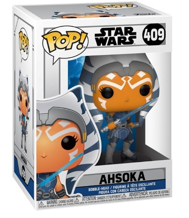 Clone-Wars-Pop-Figures-3