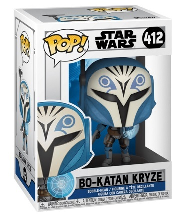 Clone-Wars-Pop-Figures-4