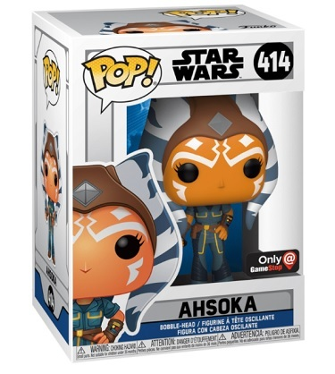 Clone-Wars-Pop-Figures-6