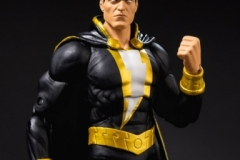DC Collectibles Shazam and Black Adam 3
