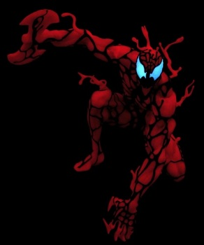 DST-Carnage-2