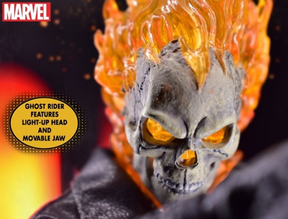 Ghost-Rider-and-Hell-Cycle-2