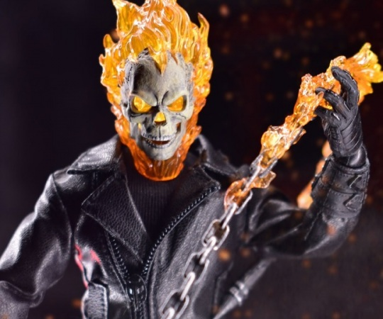 Ghost-Rider-and-Hell-Cycle-3