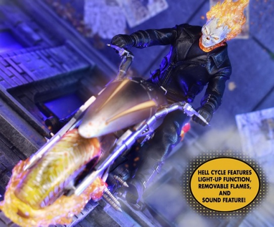 Ghost-Rider-and-Hell-Cycle-4