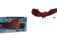 Godzilla King of the Monsters Figures 7