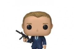 James-Bond-Pop-Figures-1