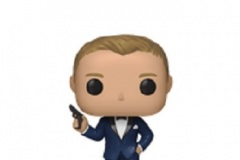 James-Bond-Pop-Figures-2