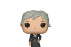 James-Bond-Pop-Figures-3