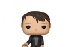 James-Bond-Pop-Figures-6
