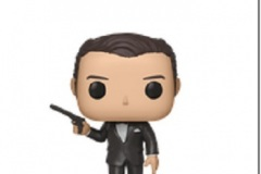 James-Bond-Pop-Figures-7