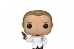 James-Bond-Pop-Figures-8
