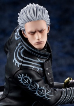 Kotobukiya-Devil-May-Cry-Vergil-5