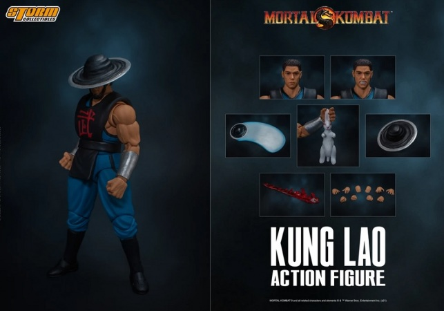Storm-Collectibles-Kung-Lao-Figure-1