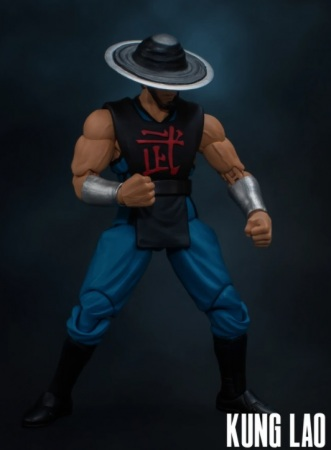 Storm-Collectibles-Kung-Lao-Figure-2