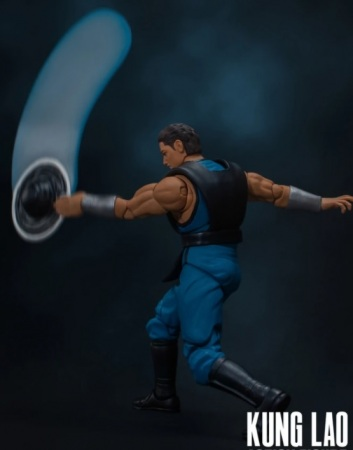 Storm-Collectibles-Kung-Lao-Figure-3