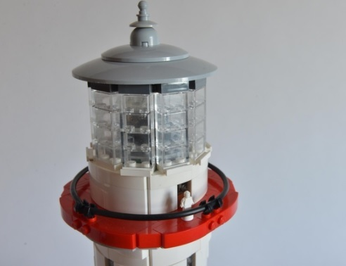 LEGO-Ideas-Motorized-Lighthouse-6