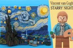 LEGO-Ideas-The-Starry-Night-1