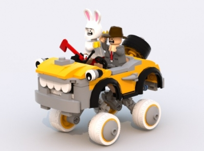 LEGO-Ideas-Who-Framed-Roger-Rabbit-2