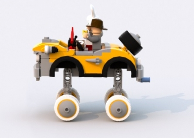 LEGO-Ideas-Who-Framed-Roger-Rabbit-3