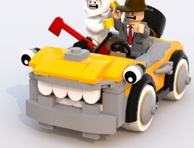 LEGO-Ideas-Who-Framed-Roger-Rabbit-4