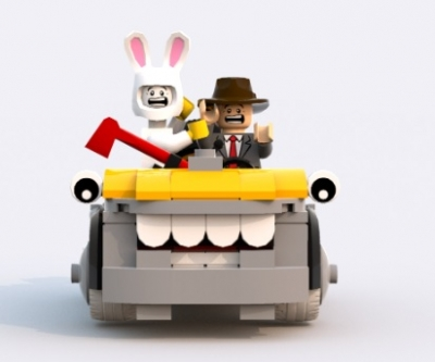 LEGO-Ideas-Who-Framed-Roger-Rabbit-5