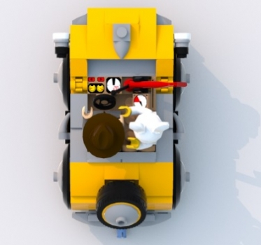 LEGO-Ideas-Who-Framed-Roger-Rabbit-6