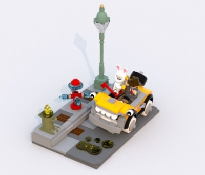 LEGO-Ideas-Who-Framed-Roger-Rabbit-7