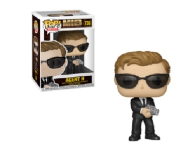 MIB-International-Pop-Figures-1