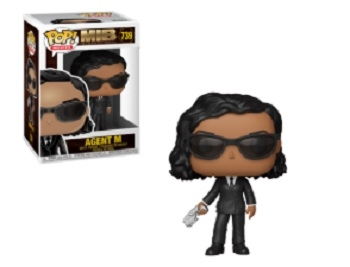 MIB-International-Pop-Figures-2