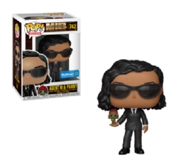 MIB-International-Pop-Figures-5