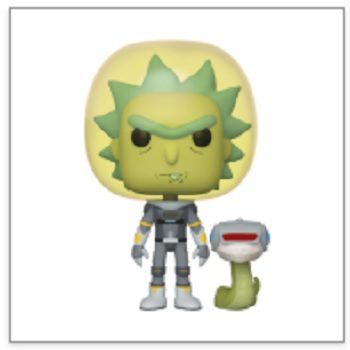 More-RIck-and-Morty-Pop-Figures-2