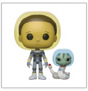 More-RIck-and-Morty-Pop-Figures-3