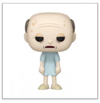 More-RIck-and-Morty-Pop-Figures-4