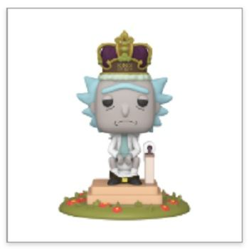 More-RIck-and-Morty-Pop-Figures-5