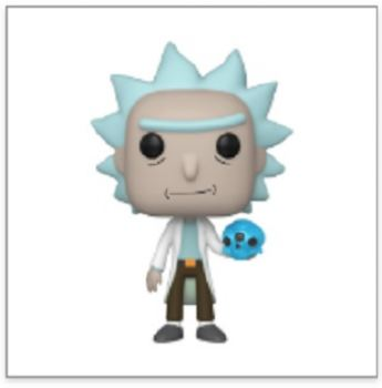 More-RIck-and-Morty-Pop-Figures-6