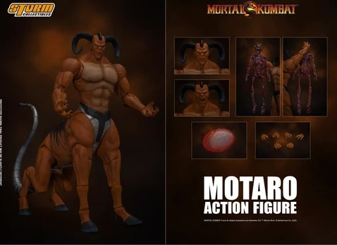 Storm-Collectibles-Motaro-3