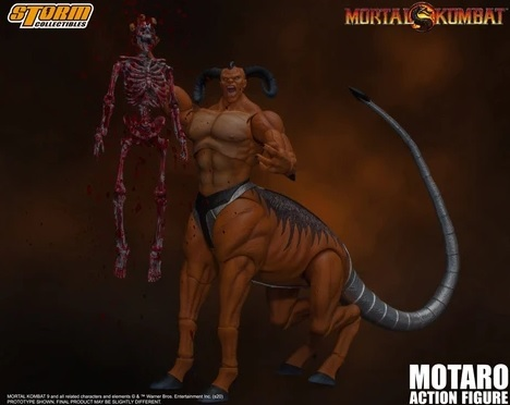 Storm-Collectibles-Motaro-4