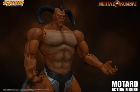Storm-Collectibles-Motaro-5