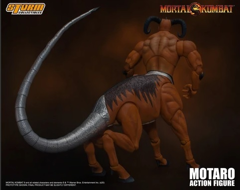 Storm-Collectibles-Motaro-6