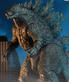 NECA-Godzilla-King-of-the-Monsters-2