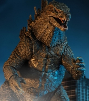 NECA-Godzilla-King-of-the-Monsters-3