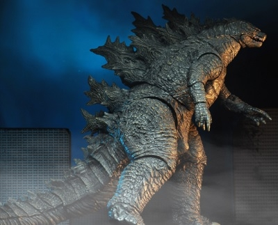 NECA-Godzilla-King-of-the-Monsters-4
