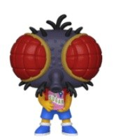 Simpsons-Treehouse-of-Horror-Pop-Figures-3