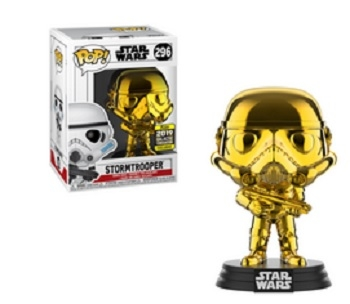 Star-Wars-Celebration-Pop-Figures-11