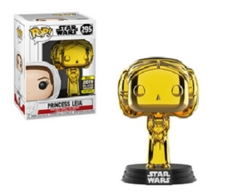Star-Wars-Celebration-Pop-Figures-12