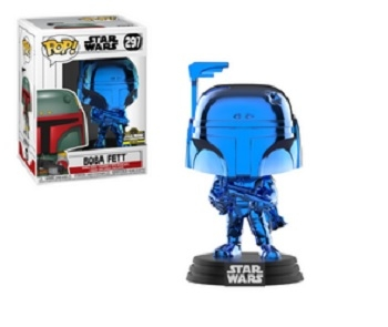 Star-Wars-Celebration-Pop-Figures-2