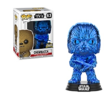 Star-Wars-Celebration-Pop-Figures-3