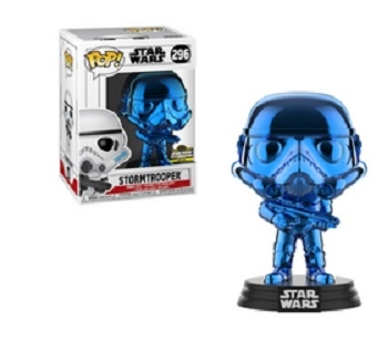 Star-Wars-Celebration-Pop-Figures-5