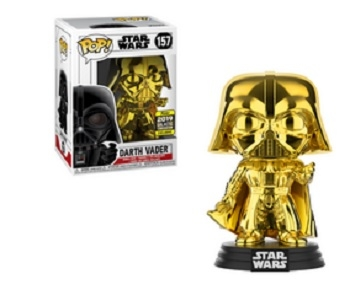 Star-Wars-Celebration-Pop-Figures-7