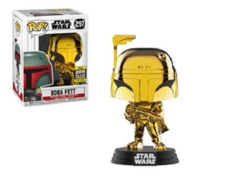 Star-Wars-Celebration-Pop-Figures-8